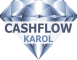 Cashflow Karol Logo