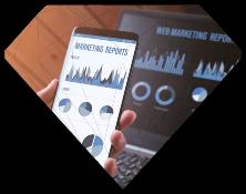 Optimierung | Marketing für Finanzielle Freiheit