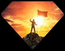 Warum » Vision » Ziele | Marketing für Finanzielle Freiheit