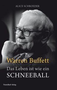 Das Leben ist wie ein Schneeball | Warren Buffett
