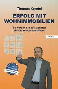 Erfolg mit Wohnimmobilien | Thomas Knedel
