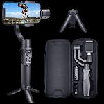 Gimbal fürs Handy als Kamera Stabilisator