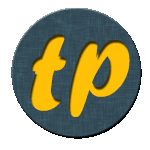 Nano Teleprompter Logo