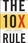 The-10X-Rule-by-Grant-Cardone.jpg